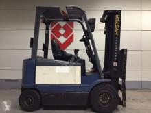 carretilla elevadora Hyster J2.00XM-717 4 Whl Counterbalanced Forklift <10t