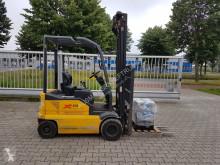 chariot élévateur OM fb15m-2r