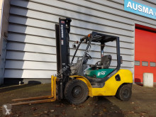 Komatsu fd30t-16r Forklift