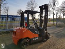Doosan d33s-5 Forklift