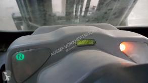 wózek podnośnikowy Komatsu fg30ht-16r