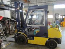 wózek podnośnikowy Komatsu fg25ht-14
