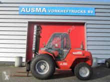 Manitou m30-4 Forklift