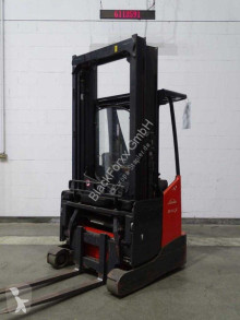 Linde r14x Forklift