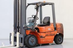 wózek podnośnikowy Heli HFD30