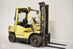 Hyster H 4.00 XMS-6 /29579/