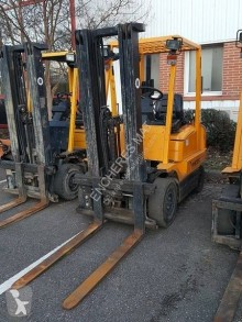 Hyster H 1.75