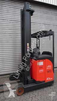 vysokozdvižný vozík ojazdený