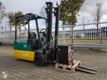 Komatsu fb20m-2r-ac Forklift
