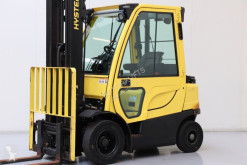 кар Hyster H2.0FT