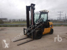 Caterpillar DP55N
