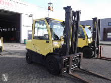 Hyster H 40 FT