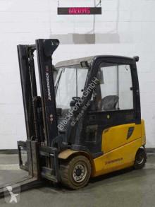Jungheinrich EFG430