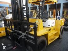 Heli 7tons Forklift