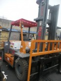 chariot élévateur TCM 7tons