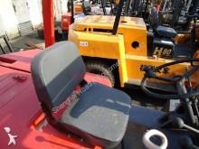 Heli 8tons Forklift
