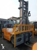 TCM 8Tons Forklift