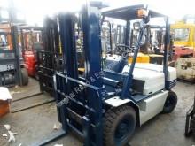 Komatsu 3Tons Forklift