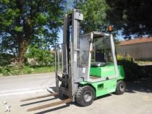 Cesab Forklift