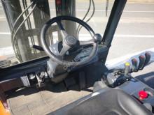 View images Doosan B50X-5 Forklift