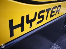Zobraziť fotky Vysokozdvižný vozík Hyster H3.00FT