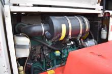 Voir les photos Chariot élévateur Svetruck 1060 Diesel 10000 kg