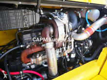 Voir les photos Chariot élévateur Hyster H16XM-12