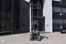 Vedere le foto Carrello elevatore Komatsu FD25T - 12 FORKLIFT