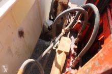 Vedere le foto Carrello elevatore Manitou MCE30H Ruwterrein Heftruck