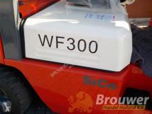 Voir les photos Chariot élévateur nc WF300