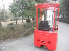 View images Dragon Machinery TKA10-30 Forklift