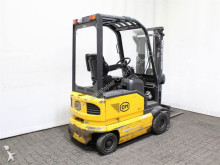 View images N/a Om-Pimespo XE 16 AC Forklift