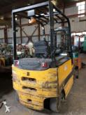 View images Fiat EU 30 Forklift