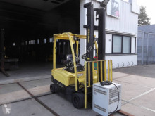 View images Hyster MWB Forklift