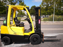View images Hyster  Forklift