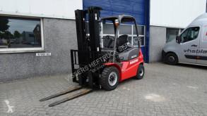 View images Manitou Mi 25 Diesel Forklift