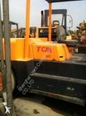 Voir les photos Chariot élévateur TCM FD100