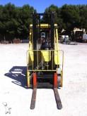 Bekijk foto's Heftruck Hyster H2.50 XM