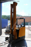 View images Jungheinrich Ongekend Forklift