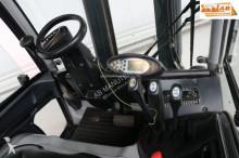 chariot électrique Still RX-60-30 occasion - n°2921448 - Photo 3