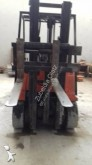 View images GH  Forklift