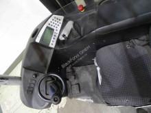 Zobaczyć zdjęcia Wózek podnośnikowy Still fm-x17