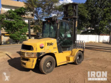 View images Yale GDP155VX Forklift