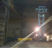 View images Kalmar  Forklift