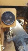 Zobraziť fotky Vysokozdvižný vozík Daewoo G25S