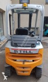 View images Still rx70-16 Forklift