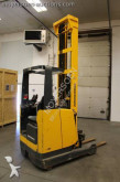 View images Jungheinrich Onbekend Forklift