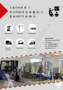 Ver las fotos Carretilla elevadora Doosan G15S-5