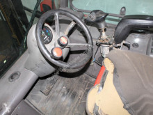 chariot diesel occasion Manitou nc MSI 40 - Annonce n°2885191 - Photo 4