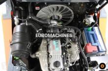 Voir les photos Chariot élévateur Toyota 02-8FDF25
